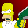 Play Homer the Flanders Killer