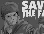 Play Save the Fallen